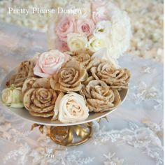 Pretty Please Sofreh Aghd Styling + Design April Wedding, Wedding Sets, Our Wedding, Dream Wedding, Iranian Wedding, Persian Wedding, Wedding Rings Simple, Wedding Table Decorations, American Wedding