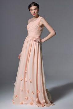 long evening dress, new evening dress, vintage evening dress
