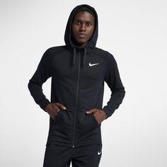 Jaqueta Nike Dri-Fit Masculina  611bbc74bcf