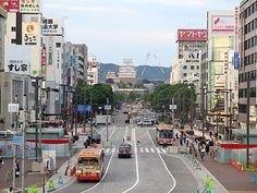 2014年9月20日(土)こんにちは。ある日の夕方、姫路駅(キャッスルビュー)からの風景。初めて上がりましたが、なかなかの眺めですね~。カメラや携帯電話を手に取り、撮影する方がたくさんいらっしゃいました。申請したまま放置していたパスポート...ようやくゲット。僕が海外に行こうとすると何かが起きる。今年2回目の香港出張キャンセルです。誘ってくださる方は覚悟の上でお願い致します(笑)  それでは、今日も皆様にとって良い1日になりますように(^^ 【加古川・藤井質店】http://www.pawn-fujii.jp/