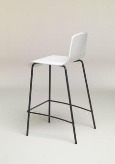 sedie per ufficio prezzi scontati ? modello dea. sedie eleganti ... - Sedie Cucina Scontate Calligaris