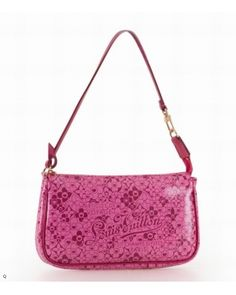 206ff5a1dc Fashion Louis Vuitton Beach Bags 2012 Hot Sale Pink