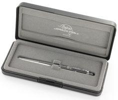 Fisher AG7 – Original Astronaut Space Pen