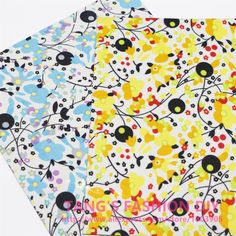 1PCS  High Quality DIY flower printing leather /Synthetic leather/DIY fabric 20x22cm per pcs CAN CHOOSE COLOR-in Synthetic Leather from Home & Garden on Aliexpress.com | Alibaba Group
