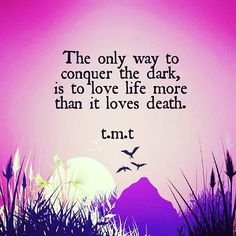 #poem #poems #poetry  #poetsofinstagram #quotes #qotd #consciousness #wordporn  #quoteoftheday #spiritual #lightworker #poetrycommunity #oldsoul #namaste #thirdeye #writersofinstagram #reflection #spilledink #photooftheday #bestoftheday #instalove #love #instagood #wordsofwisdom #relationship #loveyourself #poetsofig #wordstoliveby #writer #awakening by cultivatedconsciousness