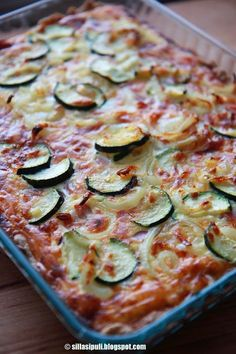 No Salt Recipes, Cooking Recipes, My Favorite Food, Favorite Recipes, Finnish Recipes, Savory Pastry, Good Food, Yummy Food, Salty Foods