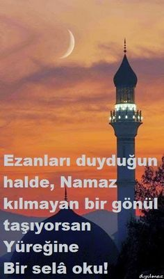 Dogan yılmaz - Google+ Islam Muslim, Allah Islam, Lyric Quotes, Islamic Quotes, Poems, Religion, Feelings, Movie Posters, Instagram