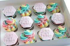 Girl Birthday, Birthday Ideas, Girls, Toddler Girls, Daughters, Maids