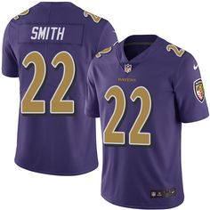 Cheap jerseys for nfl football teams in cheap price from China