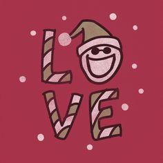 Life is good PB&J Tee | ThisNext | My life......=) | Pinterest ...