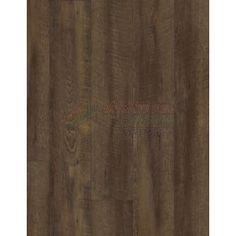 "ATLAS OAK 50LVP606, CORETEC PLUS XL LONG PLANK, 9"" WIDE, ENGINEERED LUXURY VINYL PLANK FLOORING Cork Flooring, Vinyl Plank Flooring, Us Floors Coretec, Coretec Plus, Mission Oak, Floor Care, Luxury Vinyl Plank, Floor Colors, Venice"