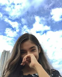 My future wife Anushka sen ♥️ Anurag Selfie Poses, Selfie Ideas, Jasmine Dress, Hd Wallpapers For Mobile, Future Wife, Hermione Granger, Celebs, Celebrities, Friends In Love