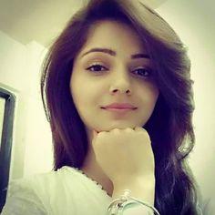 Rubina Dilaik down with dengue : Tv Talks Indian Tv Actress, Indian Actresses, Bollywood Gossip, Bollywood Actress, Celebrity Selfies, Popular Actresses, Beautiful Girl Image, Girly Pictures, Girls Dpz