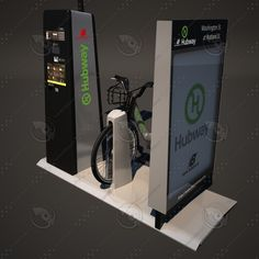 Hubway Boston BIXI Model available on Turbo Squid, the world's leading provider of digital models for visualization, films, television, and games. Boston, Models, 3d, Digital, Fashion Models, Templates, Modeling