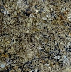 Exquisite granite color available at Knoxville's Stone Interiors.  Showroom located at 3900 Middlebrook Pike, Knoxville, TN.  www.knoxstoneinteriors.com  FREE Estimates available, call 865-971-5800