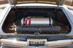 smartersite 1966 Cadillac DeVille 33561350010_original
