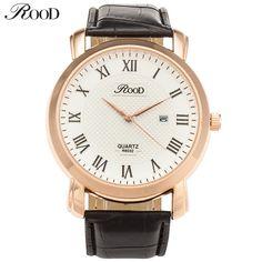 $7.24 (Buy here: https://alitems.com/g/1e8d114494ebda23ff8b16525dc3e8/?i=5&ulp=https%3A%2F%2Fwww.aliexpress.com%2Fitem%2FAntique-Watches-for-Men-Leather-Wristwatch-Casual-Fashion-Men-s-Watches-Men-Luxury-Brand-ROOD-Waterproof%2F32680390556.html ) Antique Watches for Men Leather Wristwatch Casual Fashion Men's Watches Men Luxury Brand ROOD Waterproof Relogio Masculino for just $7.24