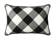 September! And a Buffalo Plaid Floor – Should I? Could I? — Jaimee Rose Interiors