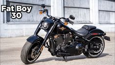 FatBoy Harley-Davidson celebrates an icon with the introduction of the Fat Boy Anniversary motorcycle. Hd Fatboy, Harley Fatboy, Harley Davidson Fatboy, Harley Davidson Motorcycles, American Motorcycles, Motorcycle Manufacturers, Boy Models, Hot Bikes, Dreams