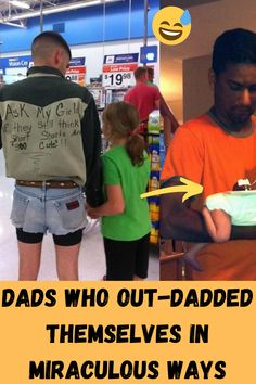 When it comes to fathers, you can't put anything past them. They will do anything that makes sense to them, even if it doesn't make any sense to anyone else. Grunge Outfits, Chic Outfits, Trendy Outfits, Girl Outfits, Fashion Outfits, Simplistic Tattoos, Elegant Tattoos, Trendy Tattoos, Winter Outfit For Teen Girls