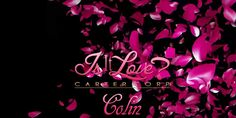 Is-it Love Colin Hack Cheat Online Generator Energy  Is-it Love Colin Hack Cheat Online Generator Energy Unlimited We think that with our newest Is-it Love Colin Hack cheat you'll gain the advantages to become not only a good player but an awesome one. Like it happened in the older series of this game you'll be able to construct the story you've... http://cheatsonlinegames.com/is-it-love-colin-hack/