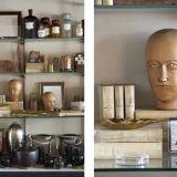 The Goods: Antiques & Vintage Finds   Privet House