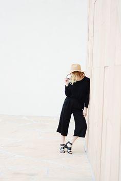 Blog — TAYLR ANNE