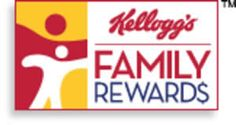FREE Kellogg's Family Rewards Codes for FREE Points on http://www.icravefreebies.com/