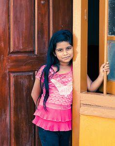 Holidays In Sri Lanka With Secret Lanka