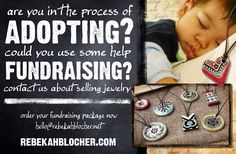 Adoption fundraiser for families adopting orphans Parenting Plan, Foster Parenting, Parenting Books, Parenting Websites, Parenting Styles, Types Of Adoption, Adoption Options, Foster Care Adoption, Foster To Adopt