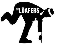 The Loafers Revival Ska band from England. Fever Ray, Ska Punk, Skinhead Fashion, Mighty Mighty, Chelsea Girls, Rude Boy, A Perfect Circle, Northern Soul, Vespas