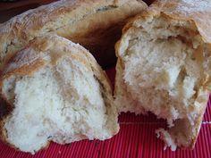 RETETE DE POST - CAIETUL CU RETETE Pastry And Bakery, Bread Recipes, Good Food, Cooking, Blog, Inspiration, Vegans, Kitchen