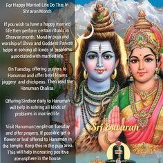 8 Best Shravan Month images in 2016 | Shravan month, Vows