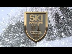 Deer Valley Resort is honored to be ranked the #1 ski resort in the United States by the readers of SKI Magazine in 2015 and to be voted #1 in the categories of Access, Guest Service, Family Programs, Dining, On-mountain Food, Lodging and Grooming.