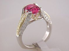 http://thbexclusive.com/blog/tag/colored-gemstone-engagement-rings/