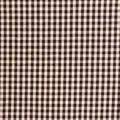 Low prices and free shipping on Trend. Search thousands of luxury fabrics. Strictly first quality. Item TR-7027702. $7 swatches.