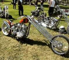 Old School Pan Choppers panhead chopper norrtaelje custom bike show winner Vintage Motorcycles, Custom Motorcycles, Custom Bikes, Triumph Motorcycles, Chopper Motorcycle, Bobber Chopper, Girl Motorcycle, Motorcycle Quotes, Custom Choppers