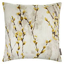 Buy Harlequin Salice Cushion Online at johnlewis.com