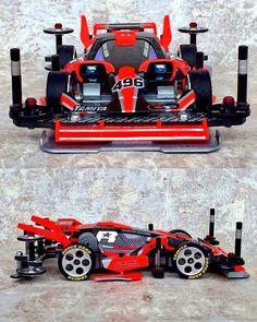 Mini 4wd, Tamiya, Toys, Slot Cars, Rc Cars, Emperor, Motorcycles, Hobbies, Cosplay