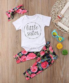 43d118e77 16 Best Clothes