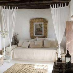 Mediterranean Decorating