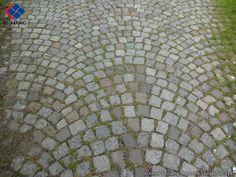Garten Granit