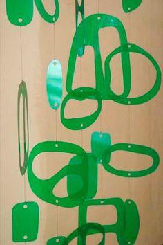 03-dia-mundial-da-agua-aprenda-a-reutilizar-garrafas-plasticas