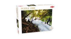 Puzzle.hu 2490