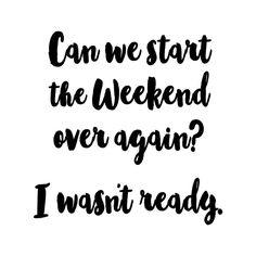 Wait.. I wasn't ready! Waiit!! ✋#love #loveit #black #white #blackandwhite #weekend #summer #EndlessSummer #fashion #fashiongram #beachlife #beachlovers #beachlifestyle #tropical #musician #dj #djlife #producer #housemusic #deephouse #tropicalhouse #ableton #protools #serato #music #genre #pioneer #pioneerdj #djmozart