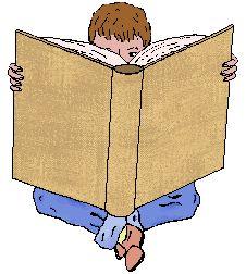 Technisch lezen Leestempo oefenen