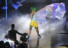 Katy-Perry