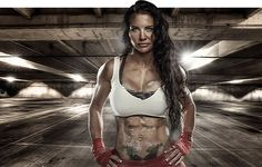 Bodybuilding.com - 8 Workouts From BodySpace's Best