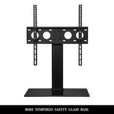 "TV Bracket Stand 32""-55"" Table / Desktop VESA"