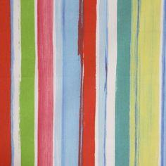 Colourwash Fabric - Enamel (5927/285) - Prestigious Textiles Brushstrokes Fabrics Collection . . . essence of the Impressionists . . .